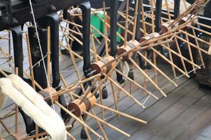 weaving gallery 2.jpg