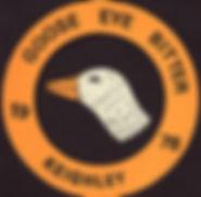 Goose eye brewery