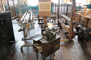 weaving gallery 6.jpg