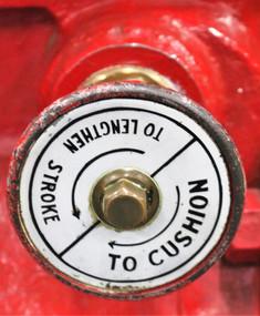 Hoffman sprinkler stroke valve.jpg