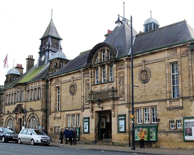 Kings Hall.jpg