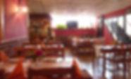 Ambrozja Polish Restaurant.jpg