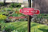 Ingrow west.jpg