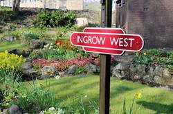 Ingrow west