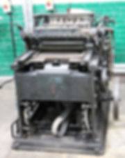 Meteor automatic stop cylnder press.jpg