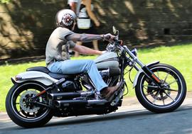 Harley Davidson Rally 28.jpg