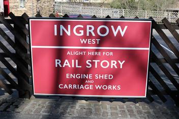 Ingrow sign.jpg