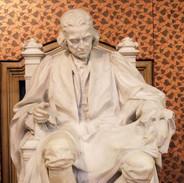 seated figure of Edmund Cartwright.jpg