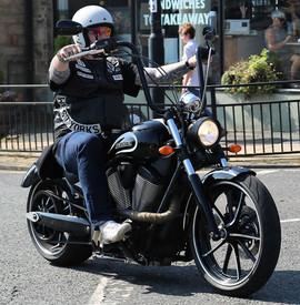 Harley Davidson Rally 9.jpg