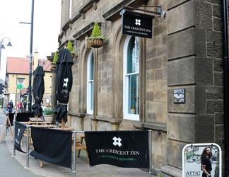 The Crescent Inn.jpg