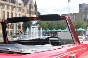 Classic car city park triumph herald.jpg