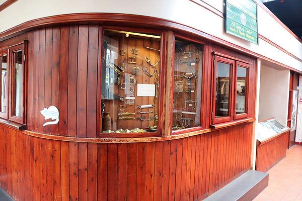 Horse museum 1.jpg