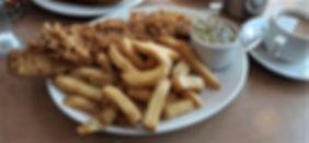 fish & chips Bradford.jpg