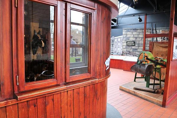 horse museum.jpg