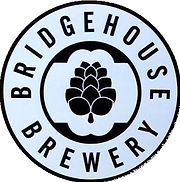 bridgehouse brewery