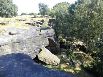 shipley glen rock landscape.jpg