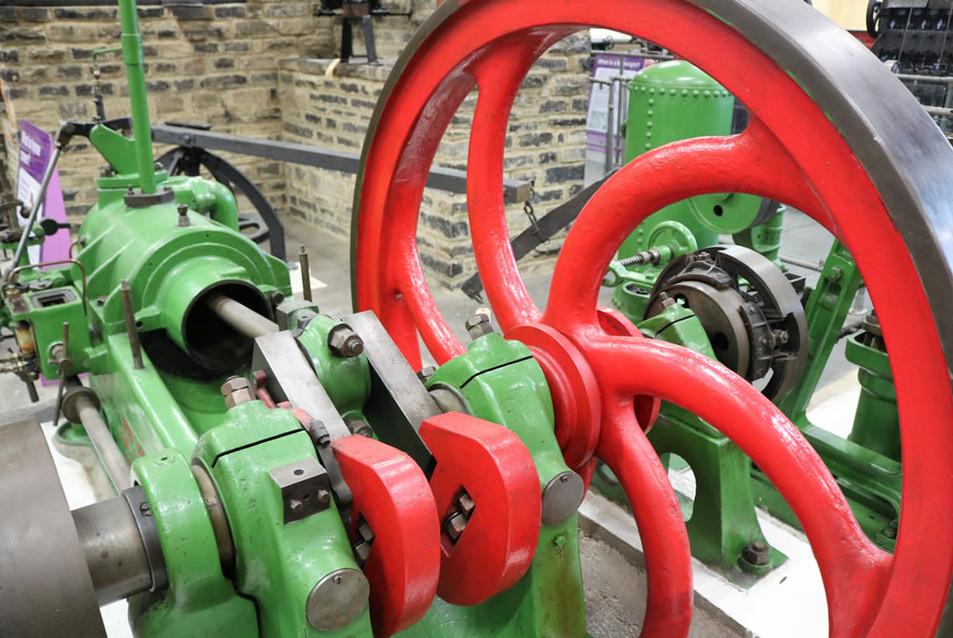oil engine driven water pump.jpg