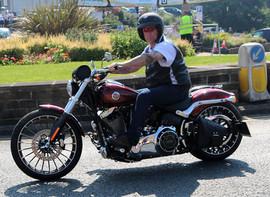 Harley Davidson Rally 19.jpg