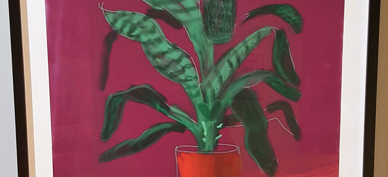 Hockney Ipad painting 1.jpg