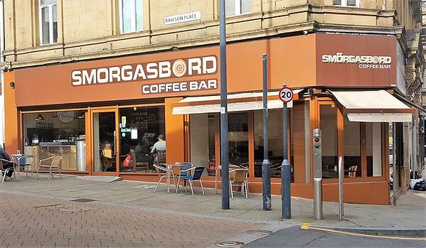 Smorgasbord coffee house.jpg