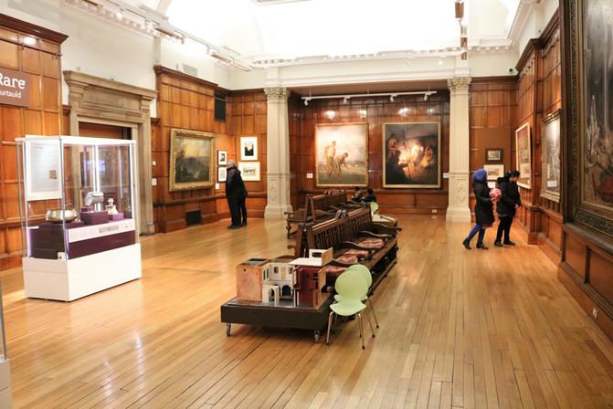 gallery 4 cartwright hall