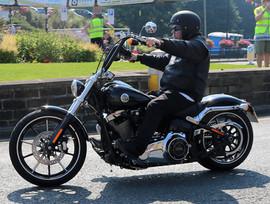 Harley Davidson Rally 20.jpg