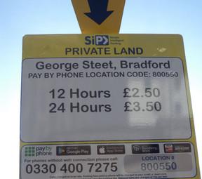 George street Car park.jpg
