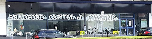 capital of cycling.jpg