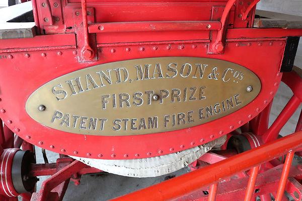 Shand Mason Fire engine.jpg