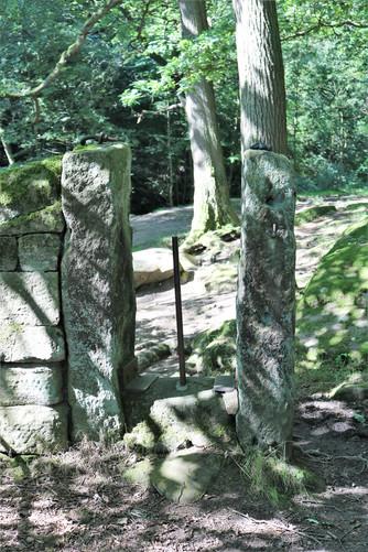 shipley glen stone post.jpg