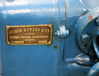 James Gordon water pump 1.jpg