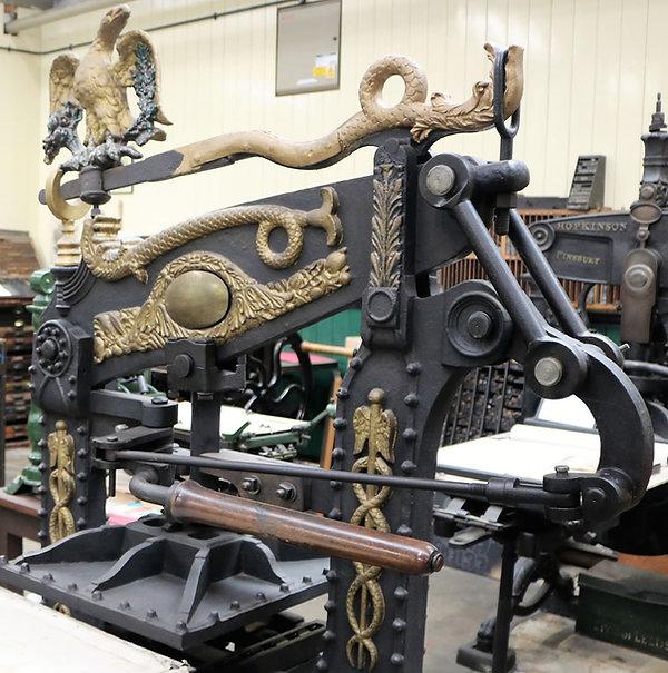 columbian press.jpg