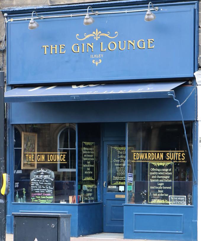 The Gin Lounge.jpg