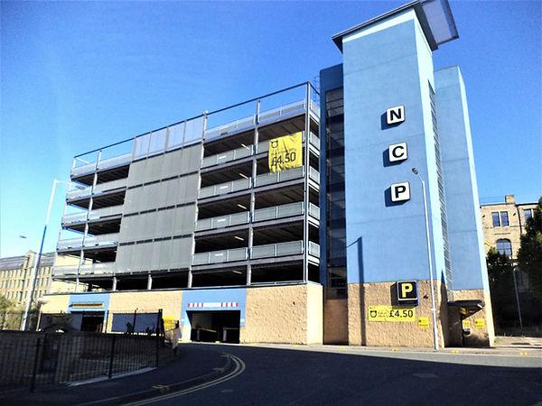NCP Car Park Bradford Southgate.jpg