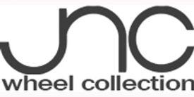 JNC Wheels
