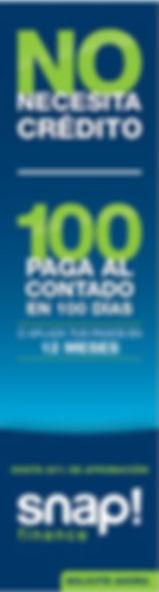 snap finance spanish.JPG