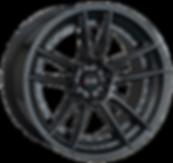 xxr 559 wheel
