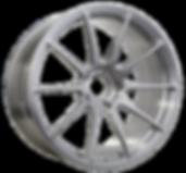 xxr 527 forged wheel