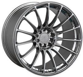 xxr 550 wheel