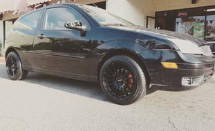 vw aftermarket wheels