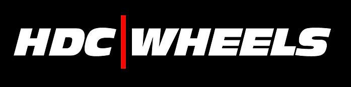 HDC Wheels