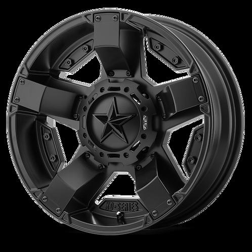 KMC XS811 Rockstar II