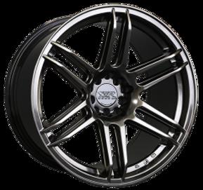 xxr 558 wheel