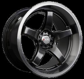 xxr 555 wheel