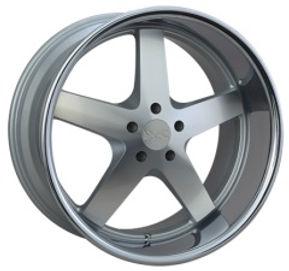 xxr 968 wheel