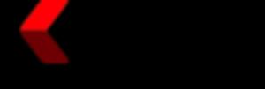 kmc whels