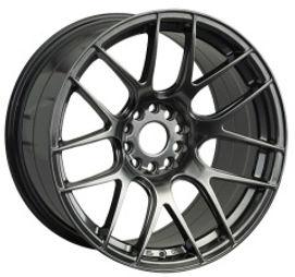 xxr 530 wheel
