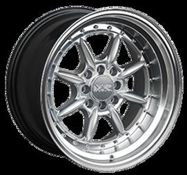 xxr 002.5 wheel
