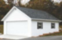 garage-construction-design-raleigh-nc