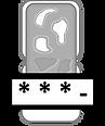 code urgence icone.png